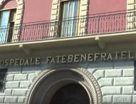 """Napoli, accuse ai medici e infermieri ospedale Fatebenefratelli: """"Arroganti e violenti"""""""