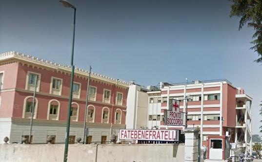 Ragazzo pestato a Napoli, fermato presunto aggressore
