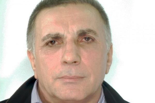 Camorra, racket nel polo calzaturiero di Carinaro: nuovo arresto per Zagaria