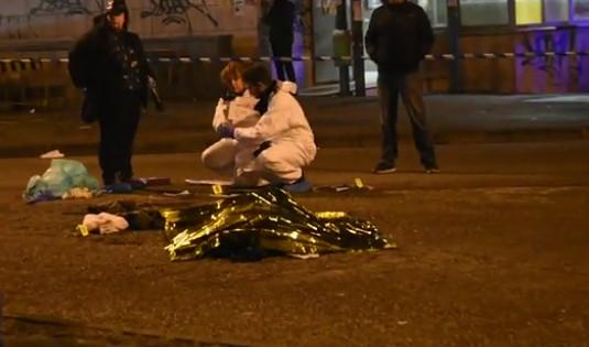 """Strage di Berlino, Amri ucciso nel Milanese in sparatoria con la polizia: """"Poteva colpire ancora"""""""