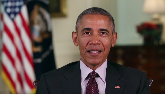 Vendetta da Guerra Fredda, Obama espelle 35 diplomatici russi