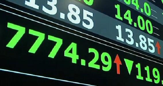 Le borse volano dopo No al referendum, banche ok: svelata la bufala dello tsunami finanziario
