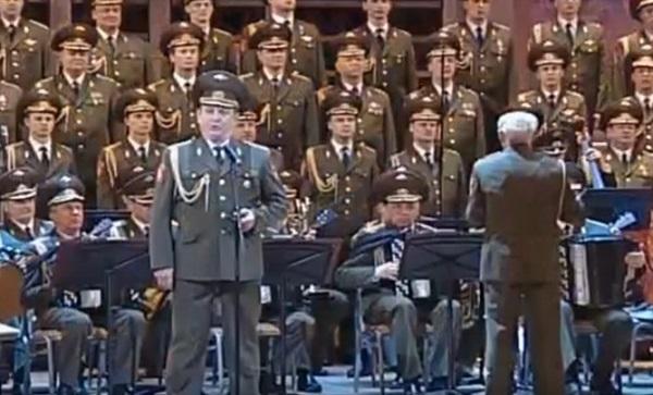 """Aereo russo precipita nel Mar Nero, tutti morti. Mosca: """"Non escluso attentato"""""""