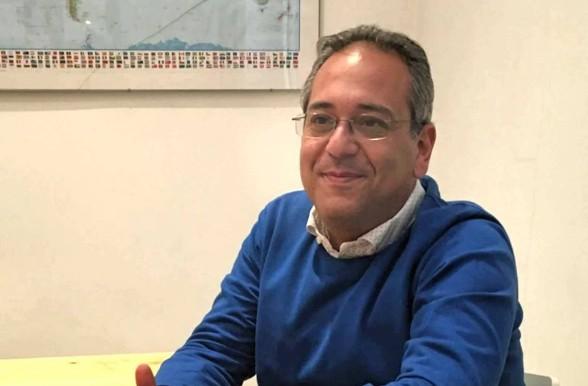 Napoli, III municipalità: siluro contro David Lebro, rimosso l'assessore
