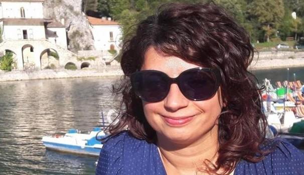 Berlino, c'è la conferma ufficiale della morte di Fabrizia Di Lorenzo