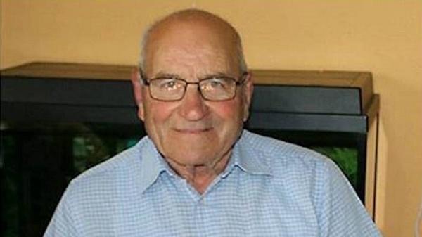 Baselice, trovato morto l'anziano scomparso da casa: disposta l'autopsia