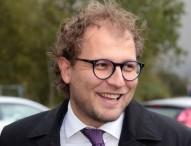 """Csm, pg Cassazione: l'imputato Lotti e il """"ruolo attivo nei piani su Procura di Roma"""""""