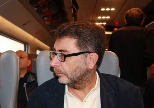 """Usb, aggredito sindacalista a Napoli: """"Atto vile che presta il fianco ai padroni"""""""