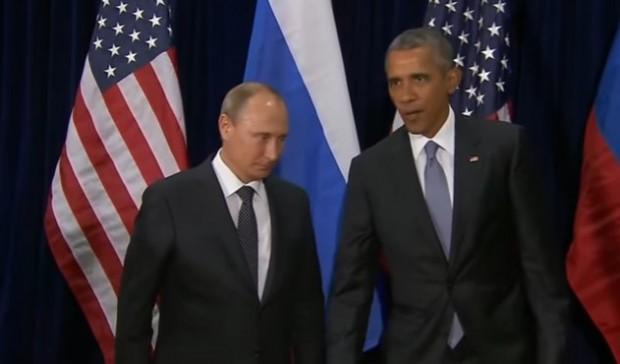 Russia-Usa, sale la tensione: Mosca valuta di cacciare 35 diplomatici americani