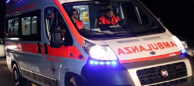 Scafati, incidente in fabbrica: muore operaio 32enne