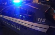 Agguato a Napoli, ucciso affiliato a clan Amato-Pagano: c'è un ferito