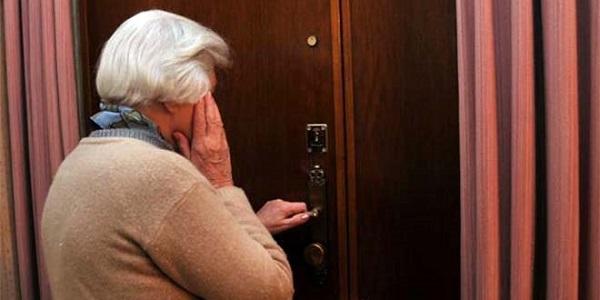 Casertano, banda di truffe agli anziani: 15 arresti