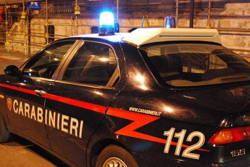 Napoli, agguato al Rione Traiano: 2 feriti