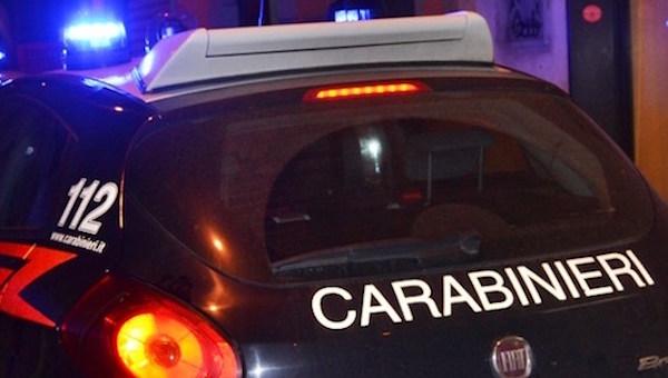 """Furti di auto con """"cavallo di ritorno"""", 47 arresti a Napoli"""