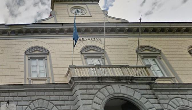 San Giorgio a Cremano, 26 pazienti psichiatrici impegnati negli uffici comunali