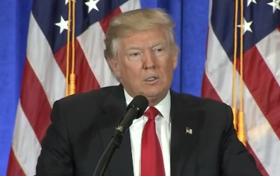"""Crisi Usa-Corea del Nord, Trump sorprende: """"Pronto a incontrare Kim Jong-un"""""""