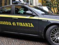 Salerno, Cilento: bancarotta in edilizia, 11 perquisizioni e 5 arresti