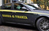 Napoli: blitz dei finanzieri negli uffici dell'Anm, azienda del Comune