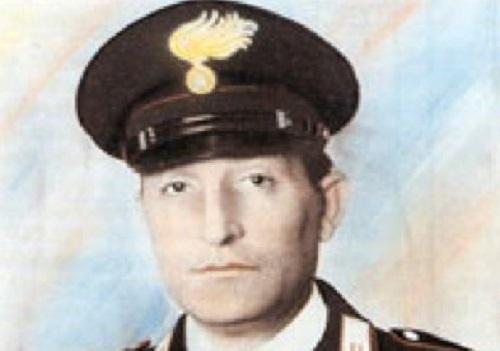 Torre Annunziata, giornata in memoria delle vittime innocenti di camorra Rosa Visone, Luigi D'Alessio e Costantino Laudicino