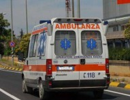 "Asl Caserta, denuncia Saues: ""Via 4 medici di emergenza territoriale, tutto tace"""