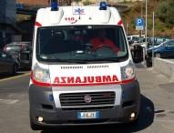 Coronavirus, Napoli: il suicidio dell'imprenditore travolto dalla crisi economica