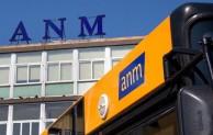Napoli, privatizzazione Anm, il sindaco convoca i sindacati