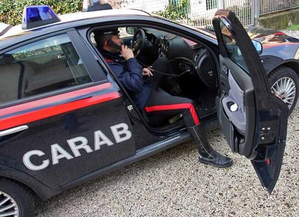 Blitz anticamorra Avellino, indagato segretario locale Lega