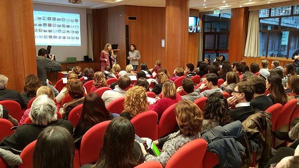 Droga, 3mila giovani nei Sert della Campania