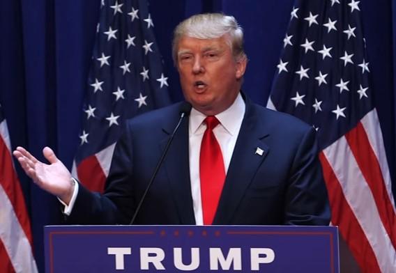 Usa, corte d'appello respinge ricorso urgente contro lo stop al decreto immigrati