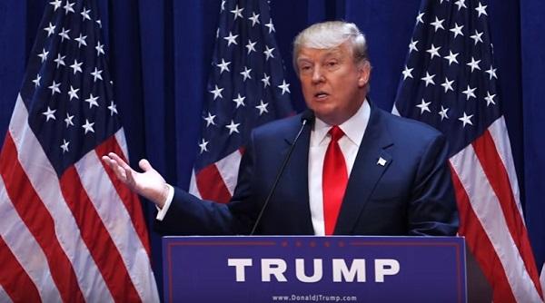 """Usa, giudice stoppa il decreto immigrati. Trump: """"Opinione ridicola, la rovescerò"""""""