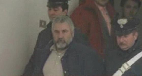 Camorra, blitz contro il clan Bidognetti: 31 arresti, prese le figlie del boss