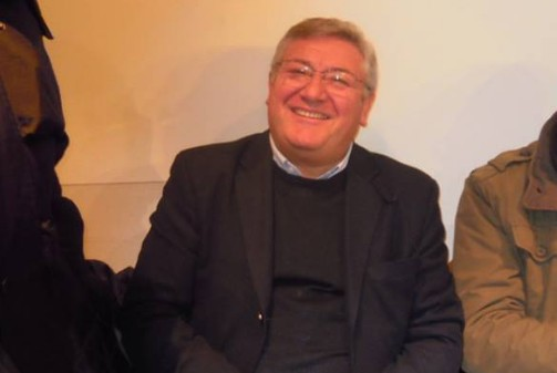 Listopoli, altro indagato nel Pd: è l'ex assessore Mola