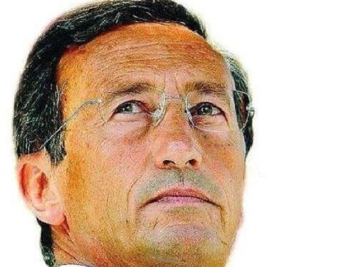 """Riciclaggio, ordine di arresto per Giancarlo Tulliani. Il gip: """"Fini non poteva non sapere"""""""