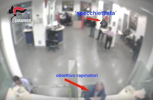 """Reagì e uccise i rapinatori, pm chiede archiviazione per gioielliere di Ercolano: """"Legittima difesa"""""""