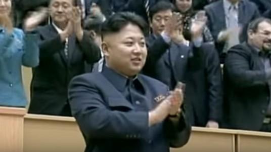 """Seul: """"Corea del Nord ha tentato lancio di un missile, ma è fallito"""""""