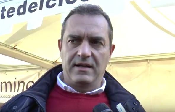 """Napoli Servizi, de Magistris sul caso Allocca: """"Approfondiremo in tempi rapidi"""""""