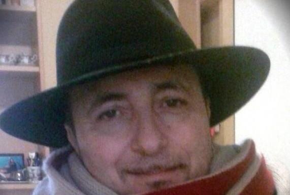 Festival di Sanremo, suicida musicista dei Ladri di Carrozzelle: era atteso alla serata finale