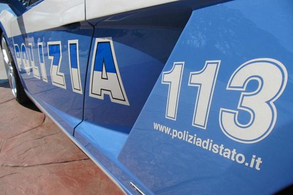 Napoli, ricercato per rapine in villa: preso 24enne