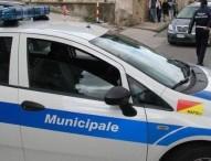 Napoli, sanzionati 33 parcheggiatori abusivi