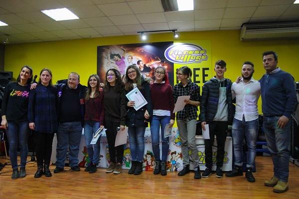 """Secondigliano, terza edizione del premio Cimminiello: """"Nessun cambiamento senza crescita sana per tutti"""""""