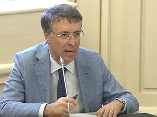 Obblighi di trasparenza, esposto all'Anac contro Scabec e Fondazione Donnaregina