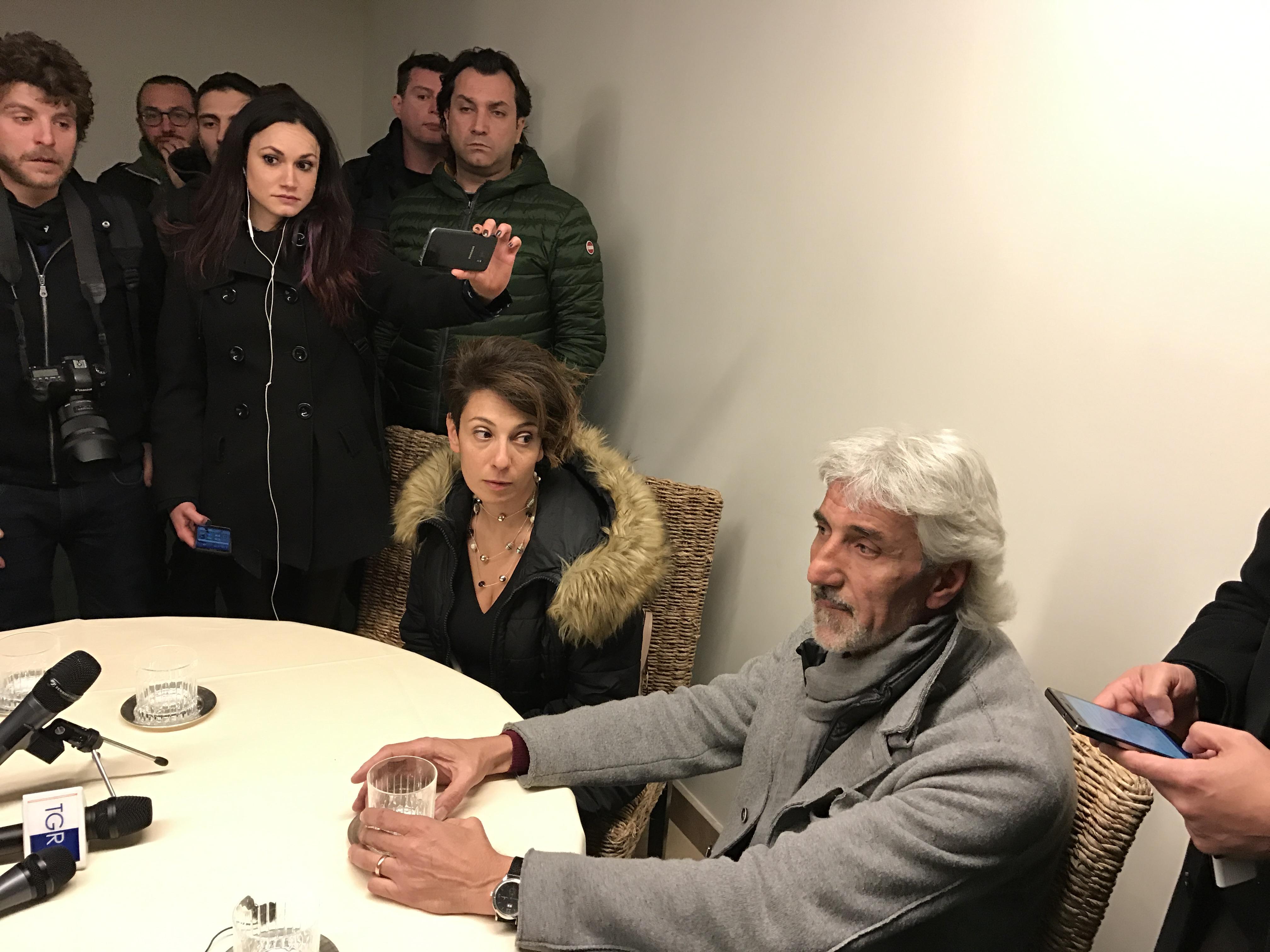 Napoli, la Mostra d'Oltremare annulla la manifestazione di Salvini