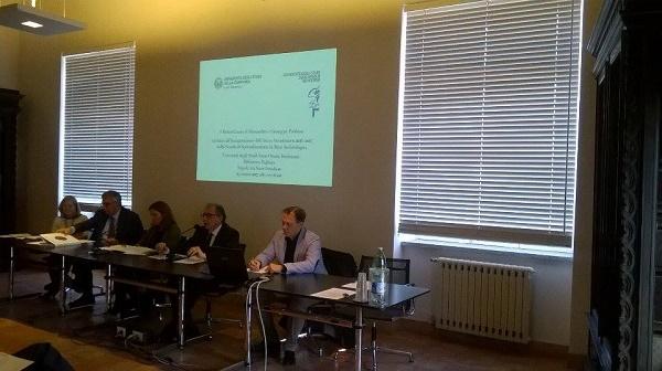 La politica dei musei in Italia, le proposte degli esperti al Suor Orsola Benincasa