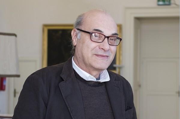 Biblioteca Nazionale di Napoli, Mercurio nuovo direttore