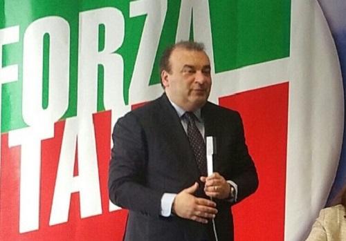 Camorra, archiviate le accuse a Fulvio Martusciello