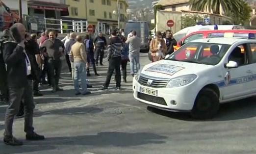 Francia, 8 feriti nella sparatoria al liceo di Grasse: fermato studente