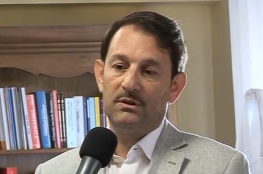 Sanità Campania, il commissario Polimeni annuncia dimissioni