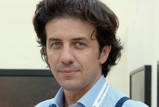 Morte Dj Fabo, Cappato indagato per aiuto al suicidio