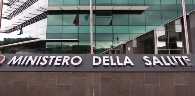 """Aborto, l'Onu contro l'Italia: """"Garantire i servizi"""""""