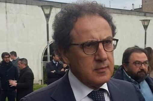 Politica & appalti, 60 rinvii a giudizio: anche Sommese e sindaci del Casertano